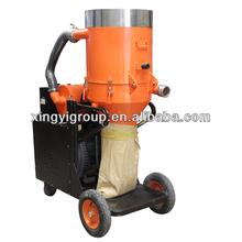 popular dry shop vacuum cleaner
