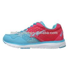 2014 cheap brand running sneakers shoes, women footwear