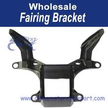 Drop shipping for YAMAHA 08 09 10 11 R6 headlight bracket FFBYA004