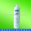 Profissional condicionadores para cabelos oleosos e couro cabeludo de sebo regulador condicionador( 2013 venda quente)