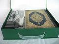 2014 digitale santo corano leggere penna con 8gb di memoria per musulmani
