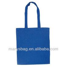 Budget Cotton Shopping Bags Colours