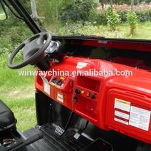 Racing ATV,4 wheel motor,EEC,2013 New design for sale