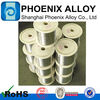 nichrome Cr20Ni30 heating resistance wire