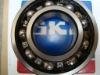 Ball bearing 6026
