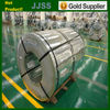 New Sale Hot Rolled ASTM A240 316L BA Stainless Steel Coil