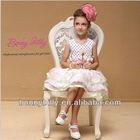 for little girls children frocks designs