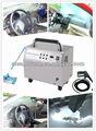 2014 top aziendali di qualità getto di vapore auto lavatrice