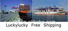free shipping Canada