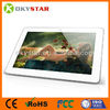 Shenzhen Ainol Eternal touch screen tablet pc Quad core 10.1 ips 1280x800