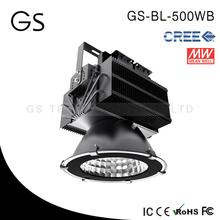 IP65 High Power CREE LED inside 500W LED Stadium Lighting