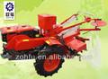 Mehrzweck- Bauernhof minitraktor
