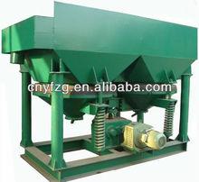 Mineral jig separator machine/ jig separator