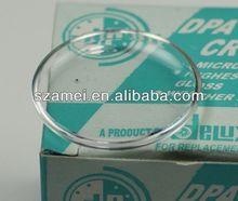 acrylic display dome,display dome manufacture