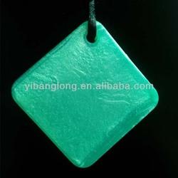Attractive Silicone Pendant,Pendant for Chew&Sugar Silicone Bead