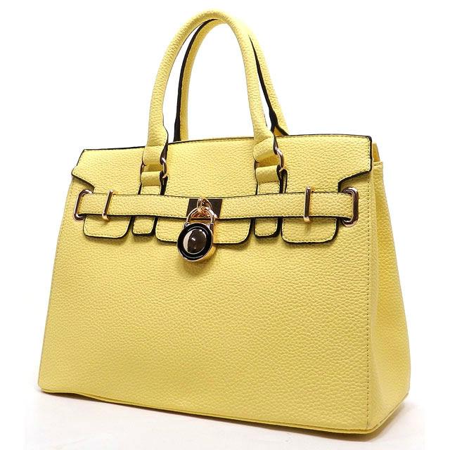 Most beautiful bags manufacturer hot sales most popular woman handbag