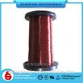 alambre de cobre esmaltado para transformadores esmaltado cables
