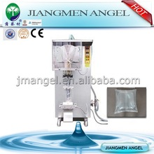 Full automatic JM-ZF-1000 sachet water filling packing factory