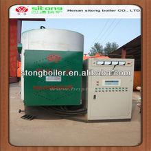 Electric water heaters ,water boiler