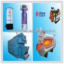 steam coal indonesia & 2013 best selling steam coal &high pure steam coal boiler manufacture
