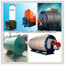 steam coal indonesia & pellet slovenia &high pure steam coal boiler manufacture