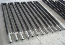 U type/W type/GD type/GC type/SD type/SG type SiC Heating Rod