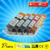 for Canon Pixma Ink Cartridges PGI-425 , Pixma Ink Cartridge PGI-425 , Best SUPPLIER In Russia & Middle East.