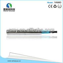 high quality eGo Variable Volt/Watt APV V2 mod Vamo e cigarette
