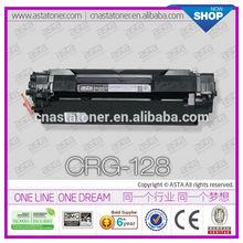 For canon toner cartridge for canon 328 CRG128 CRG328 CRG728 CE278A CRG528