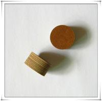 14mm Billiard Glue On Cue Tip