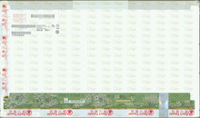 B156XW02 B156XTN02 LP156WH4 15.6 HD Glare LED laptop screen