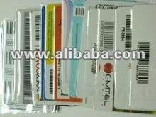 PVC PLASTIC CARDS LAHORE GCT TECH. 0300-4528191 lahore,karachi,Islamabad 2D,3D Animation Card