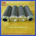 Equivalente Rexroth filtro de óleo hidráulico R928005603