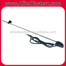 AM/FM radio function Universal car antenna