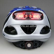 {new promotion} New C ORIGINALS SV666 crash helmets for sale, light up led helmet