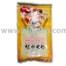 Fine Rice Vermicelli Rice Noodles