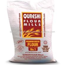 Wheat Flour for Baking