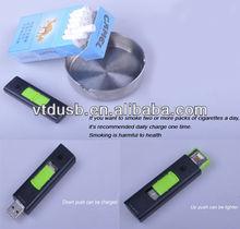 Lighter high speed USB flash pen drive 4gb Lighter USB pen drive 4gb,Slim USB pen drive