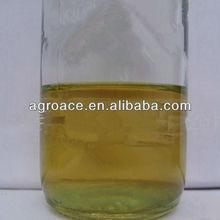 Fungicide Difenoconazole 25% EC, CAS: 119446-68-3