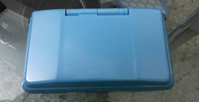 Original game console for nintendo DS portable console