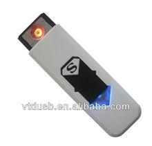 USB flash drive disk pen lighter 4gb Plastic USB disk pen lighter,Promotional drive disk pen lighter 4gb
