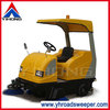 YH-B1750 industrial cleaning equipment