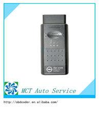 2012 Latest Opel Op-Com Diagnostic Tool OBD2 Op-com / Op Com / Opcom