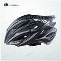 2013 transpirable casco de ciclo del / de la bicicleta