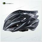2013 breathable cycling helmet/bicycle helmet