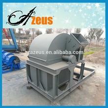 Azeus wood crusher with cyclone/Wood crusher tree branch crusher with Cyclone/cyclone rice husk straw crusher machine price