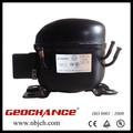 Jcs52gps matsushita compresor para el refrigerador, congelador
