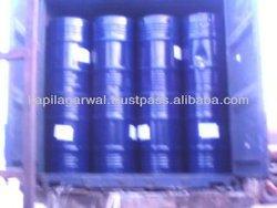 Castor Oil first Special grade