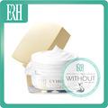 Erh mejor a base de hierbas extracto SYN-AKE antiarrugas eliminar las ojeras crema para los ojos