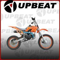 125cc mini cross cheap pit bike apollo pit bikes